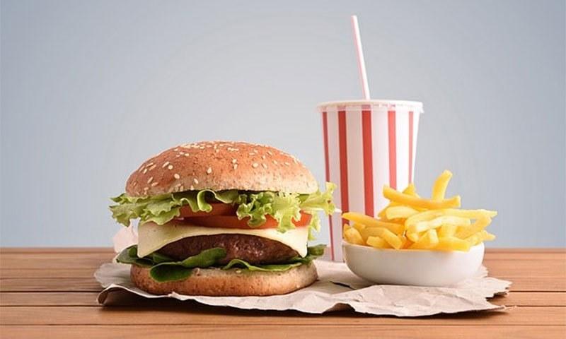 ہر ایک کی پسندیدہ یہ غذا جلد موت کا خطرہ بڑھائے