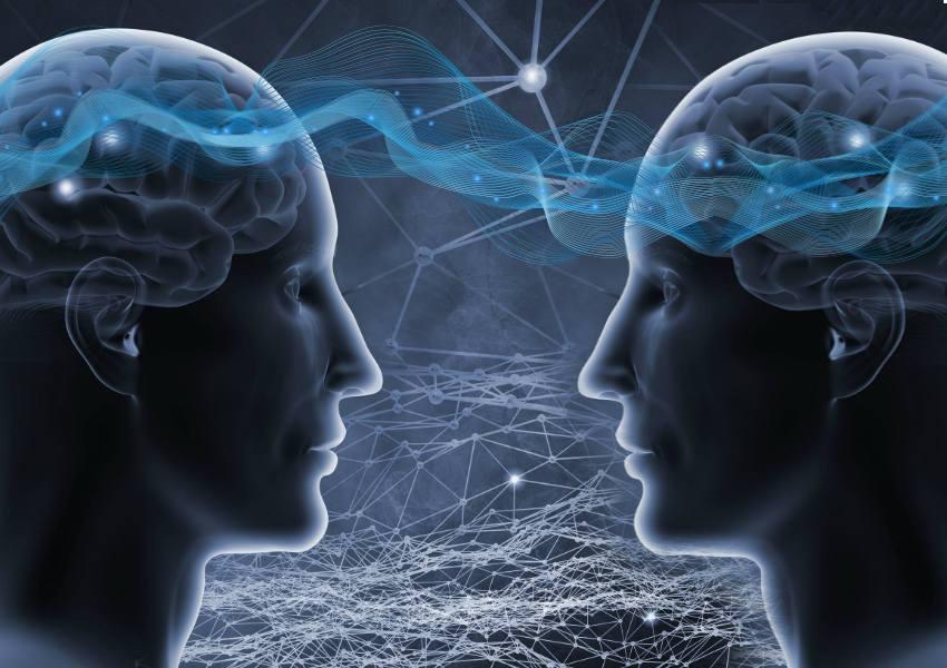 سوچیے بھی احتیاط سے، دماغ کا پڑھا جانا ممکن ہو گیا!