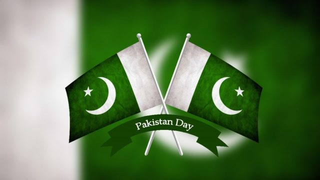 یوم پاکستان پر 18 غیرملکیوں سمیت 127 افراد کو سول ایوارڈ دینے کا فیصلہ، فہرست سامنے آگئی