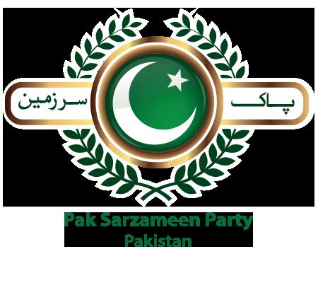 ہر مشکل وقت میں اپنی پارٹی کے ساتھ کھڑے ہیں :  پاک سرزمین پارٹی کے صدر بشیر احمد میرانی