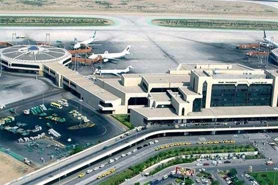 وفاقی حکومت کا ملک کے بڑے ائیرپورٹس آؤٹ سورس کرنے کا اصولی فیصلہ