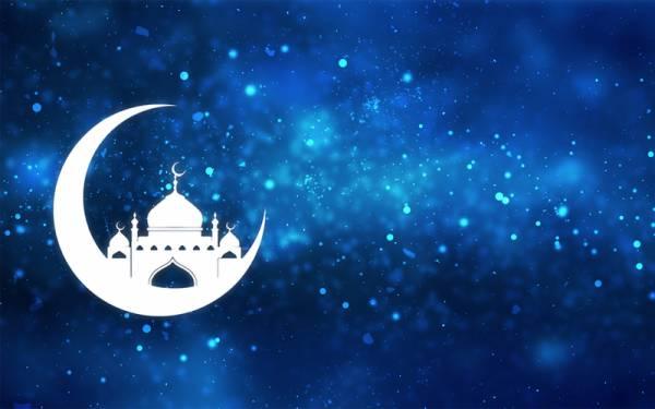 میلسی : عید الفطر کی نماز کے  اجتماعات کا شیڈول