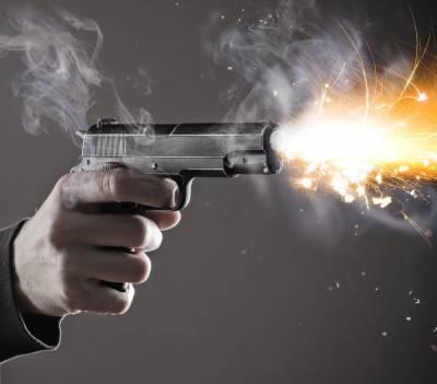 ایبٹ آباد  کیہال:  گاڑی کھڑی کرنے پر تنازعہ کے دوران فائرنگ