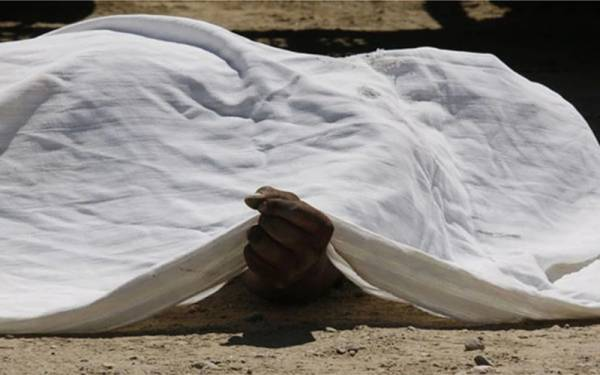 عارف والا : 14 سالہ نوجوان ٹریکٹر ٹرالی سے ٹکرانے کی وجہ سے جاں بحق