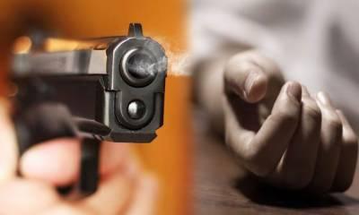 اپڈیٹ جلالہ فائرنگ