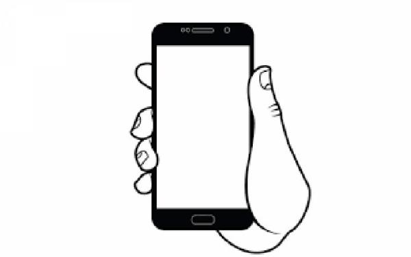 غیر رجسٹرڈ موبائل فون استعمال کرنیوالے پاکستانیوں کیلئے خوشخبری، آخری تاریخ میں توسیع کردی گئی