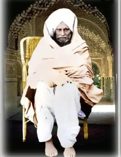 امیرِ ملّتؒ کا تحریکِ پاکستان میں کردار