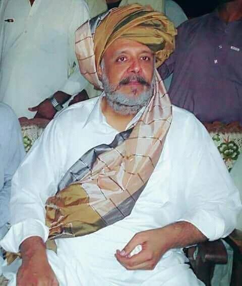مرکزی رہنما رئیس محبوب احمد نے یونین کونسل بھونگ کے تحریک انصاف کے عہدیداروں کا نوٹیفکیشن جاری کردیا