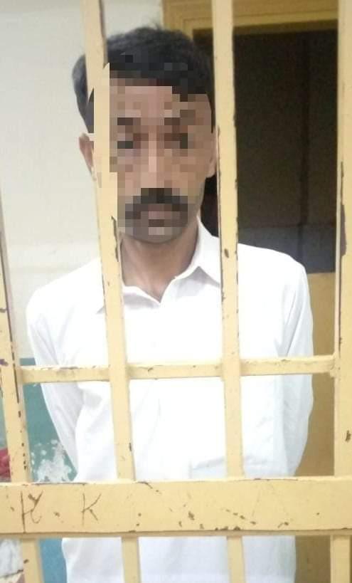 مانسہرہ : منشیات فروشوں کے خلاف کاروائیاں جاری