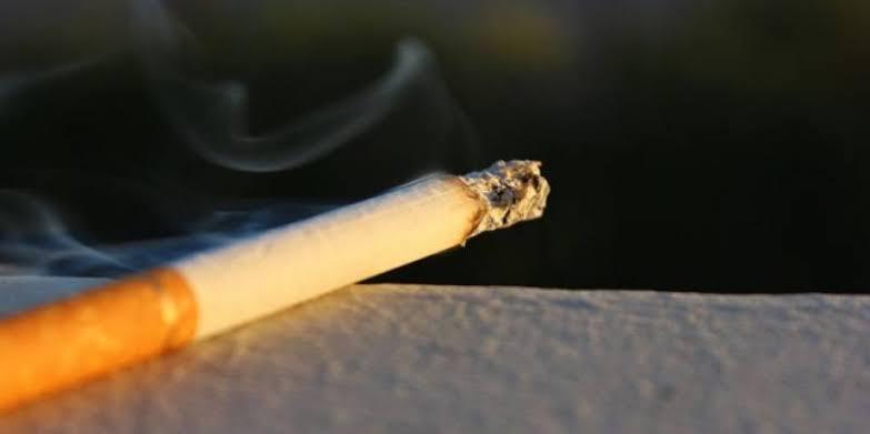 قصور : تمباکو نوشی کی وجہ سے پھل کے کریٹوں کو آگ لگ گئی