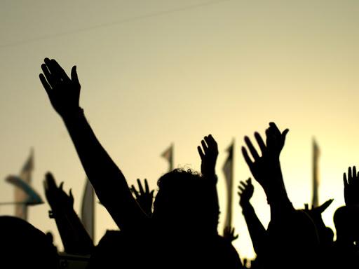کندھ کوٹ : واپڈا کی نجکاری کے خلاف واپڈا ہائیڈرو الیکٹرک ورکرز یونین کی جانب سے احتجاجی مظاہرہ
