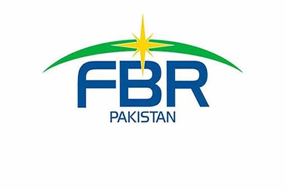 ایف بی آر نے سالانہ انکم ٹیکس گوشوارے 8 دسمبر سے پہلے جمع کرانے کی ہدایت کردی