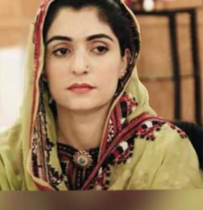 کوئٹہ : خواتین ٹیچرز