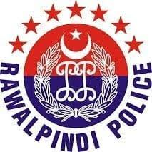راولپنڈی پولیس کی اشتہاری مجرمان کے خلاف اہم کاروائی