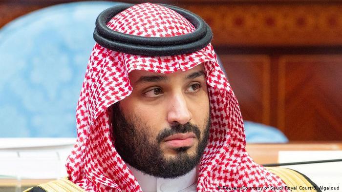 سعودی استحکام کیلئے خطرہ بننے والوں کیساتھ سختی سے نمٹیں گے: محمد بن سلمان