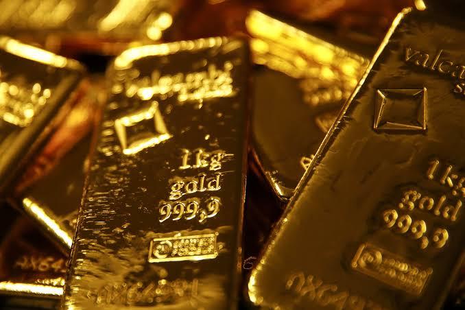 سونا 200 روپے مہنگا، فی تولہ قیمت ایک لاکھ 10 ہزار پانچ سو روپے ہوگی