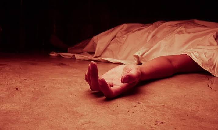 خیرپور کوٹ ڈیجی : غیرت کے نام پر قتل