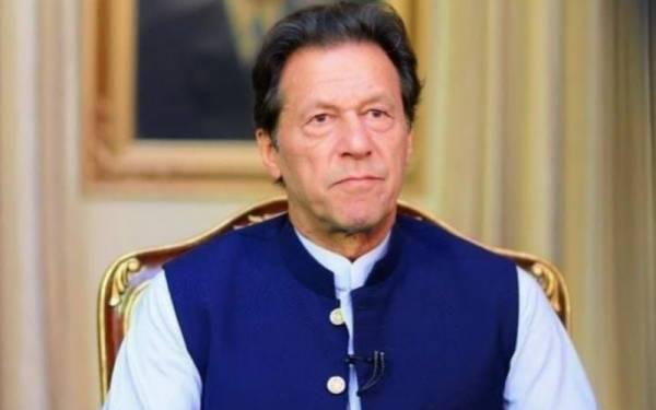 کیا وزیراعظم عمران خان پانچ سال مکمل کر پائیں گے ؟