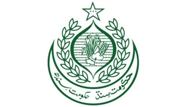 سندھ حکومت نے جعلی سرکلر جاری ہونے پر ایکشن لے