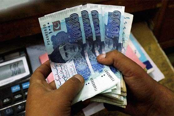 الاؤنس منظور: اعلیٰ افسروں کی تنخواہ لاکھوں روپے بڑھ گئی