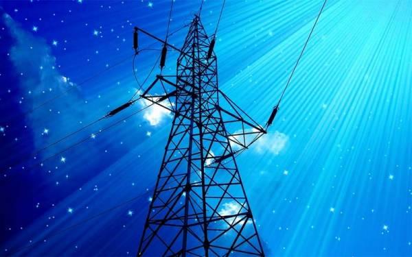 حکومت نے بجلی کی فی یونٹ قیمت میں ہوشربااضافہ کر دیا ، پاکستانیوں کی چیخیں نکل جائیں گی