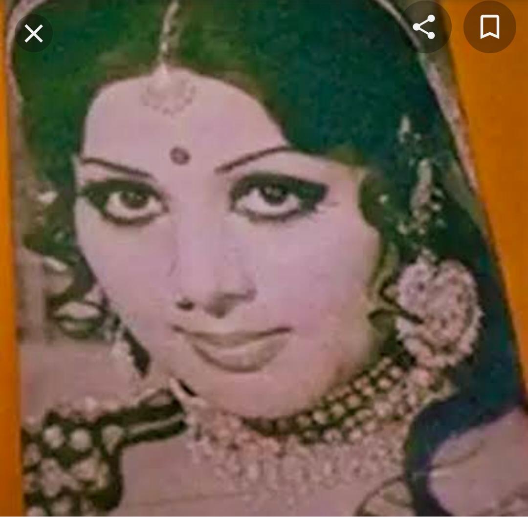 اداکار شان کی والدہ مشہور فلمسٹار نیلو بیگم انتقال کر گئیں