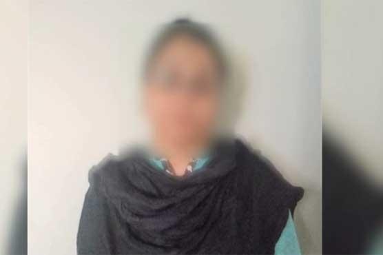 بہو کا ساس پر تشدد کا معاملہ: ملزمہ افشاں کی ماں بلقیس بھی جرم میں شریک نکلی