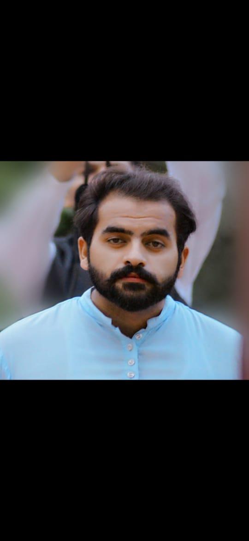 صدر حمزہ چوہان بلڈ گروپ تحصیل ظفروال کا عوام کو پیغام