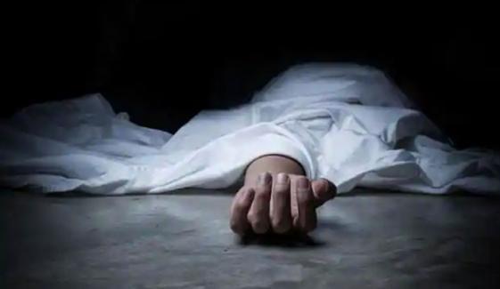 شاہ کوٹ میں گھریلو جھگڑے پر 4 خواتین قتل