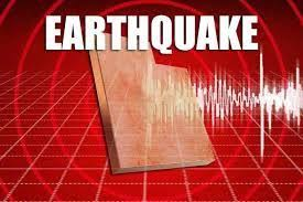 زلزلے کیسے اور کیوں آتے ہیں؟