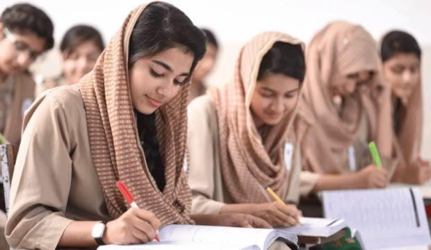 پشاور : کالجوں میں پرنسپلز کی میرٹ پر تعیناتی