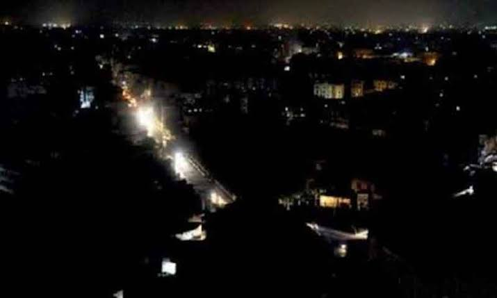 واپڈا انجینیرز نے ملک بھر کی بجلی بند کرنے کی دھمکی دے دی