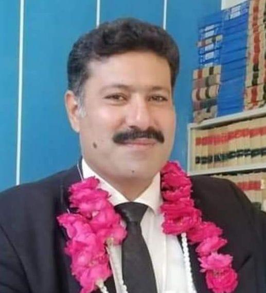 مسلم لیگ ن ضلع کشمور کے صدر  مینارٹی ونگ کے صدر  ڈویژن لاڑکانہ کے انفارمیشن سیکریٹری عزیز سمیجو تعلقہ کندہکوٹ صدر غلام حیدر ملک نے ایک مشترکہ بیان میں کہا کہ ڈسکہ الیکشن  کی حفاظت ڈسکہ کی عوام کرے گی