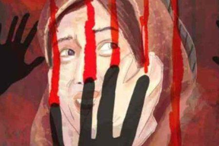 فیروزوالہ گلشن حیات پارک جعلی عامل کے کہنے پر ماں نے دو بیٹوں کو پھانسی دے کر قتل کر دیا