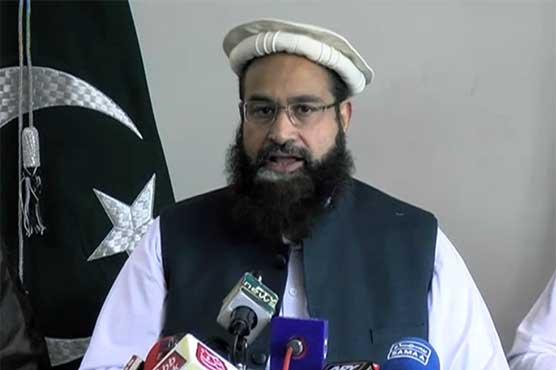 مولانا طاہر اشرفی کی تاجر تنظیموں سے رمضان میں منافع 50 فیصد کم کرنے کی اپیل