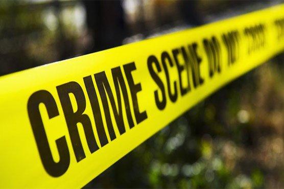 کراچی: مختلف وارداتوں میں فائرنگ اور چھریوں کے وار سے 2 افراد جاں بحق