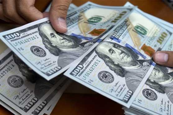امریکی ڈالر مزید سستا، سٹاک مارکیٹ میں 770.05 پوائنٹس کی تیزی، اربوں کا فائدہ