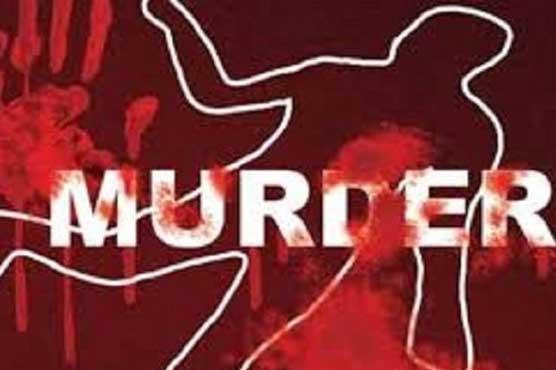 کراچی : جھگڑے کے دوران شوہر نے بیوی کو قتل کر دیا