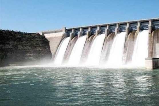 دریاؤں میں پانی کی آمد میں اضافہ، سندھ کو 35 ہزار کیوسک کا اضافہ کر دیا گیا