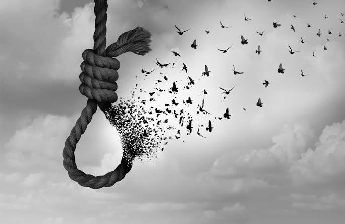 ذاتی رنجش کی بناء پر  قتل