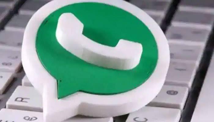 واٹس ایپ اور واٹس ایپ کالز کے لئے مواصلات کے نئے قواعد کل سے نافذ ہوں گے