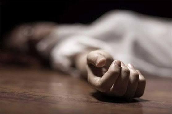 شاہپورچاکر:گزشتہ روز برھون کے قریب جمڑاؤ کینال میں ڈوبنے والے نوجوان ھزار خان بنگلانی کی نعش 31 گھنٹے بعد ڈھنڈو موری سے مل گئی
