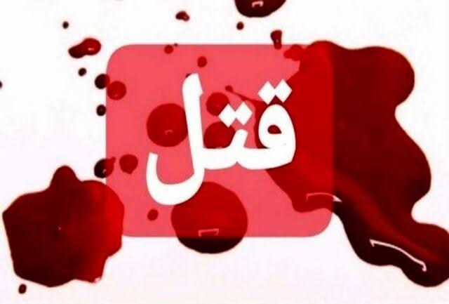 وزیرِ اعظم پاکستان اس بیہمانہ قتل کا فوری نوٹس لیں۔امین سعیدی
